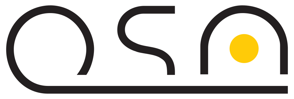 OSA design Pracownia Architektoniczna Oktawia Rusin